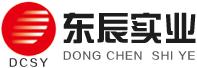 巩义东辰实业 高耐磨bob直播app下载铸造厂家