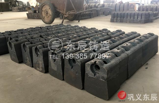 粉(fen)煤打煤�N�^